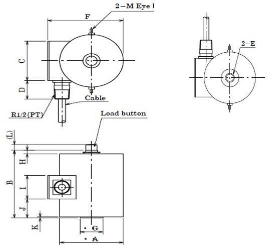 电路 电路图 电子 原理图 535_490