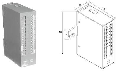 安科瑞遥脉单元ARTU-P32 张娟报价选型 厂家直销,欢迎来电