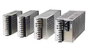 RDS系列DC-DC开关电源  符合电力电源 工控电源行业标准