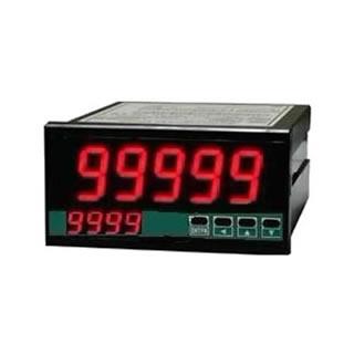 苏州迅鹏SPA-96BDV系列智能直流电压表