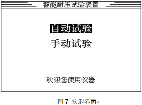 調頻式<strong><strong><strong><strong><strong><strong><strong><strong><strong>串聯諧振</strong></strong></strong></strong></strong></strong></strong></strong></strong>變