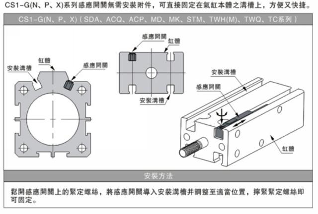 380v磁力开关接线图