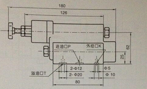 电路 电路图 电子 原理图 484_294