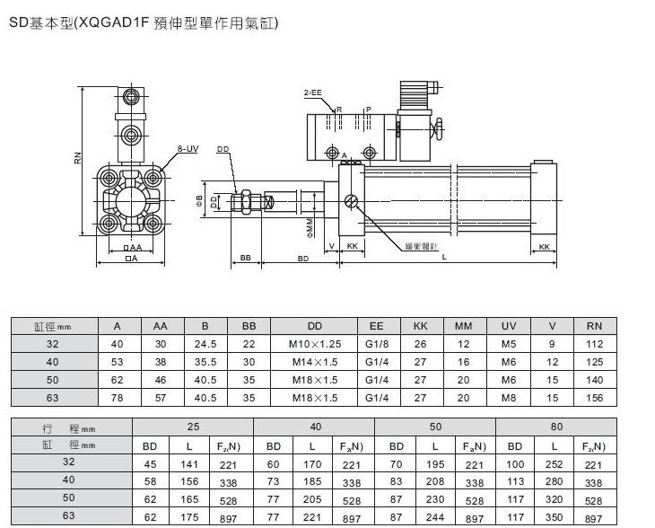 电路 电路图 电子 工程图 平面图 原理图 730_588