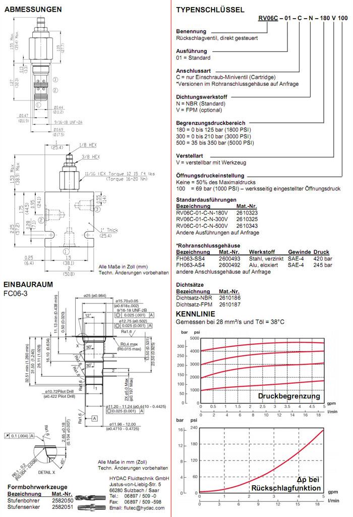 电路 电路图 电子 原理图 700_1024 竖版 竖屏