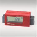 瑞士福特林red-y compact 紧凑型系列质量流量计