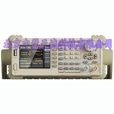 仪表展览网 >>> 展馆展区 >>> 其他常用仪表 >>> 其他常用仪表 >>> DG-1010型低频信号发生器_函数信号发生器 > DG-1010型低频信号发生器_函数信号发生器