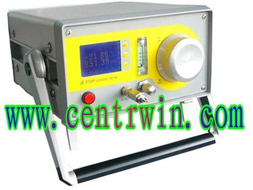 BHJ-FT35P便携式精密露点仪/便携式露点仪