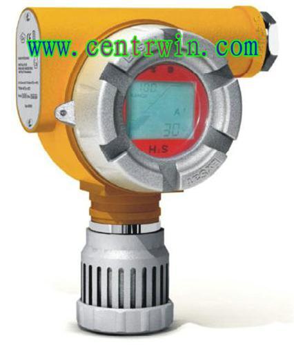 ZTSY-ESD200可燃气体探测器