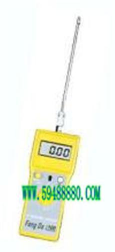JUFD-B中西药水分仪/药材水份仪/水分测定仪