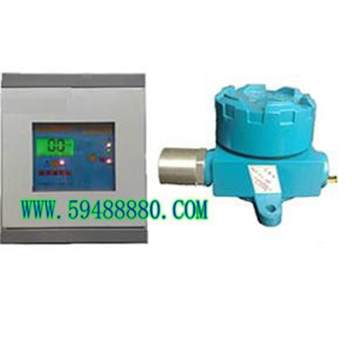 FAU01-02氧气报警器/在线氧气检测仪