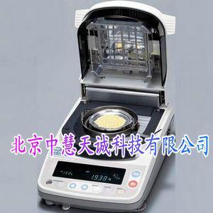 ZH10619高精度快速水分测定仪_水分仪 日本