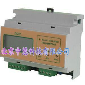 ZH10425在线臭氧检测仪|水中臭氧浓度分析仪 意大利