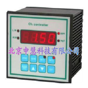 ZH10424在线臭氧浓度检测仪|在线水中溶解臭氧检测仪|智能型溶解臭氧分析仪 意大利