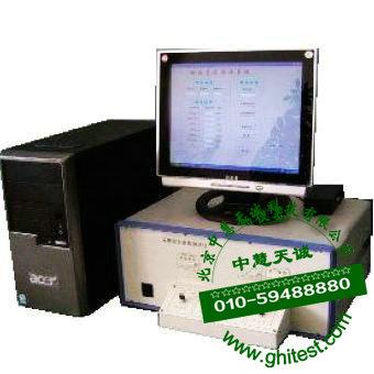 nij-2990型mos场效应管测试仪|mos场效应晶体管检测仪