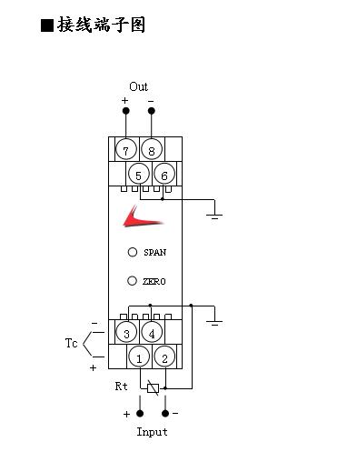 dza-600热电阻 dza-600