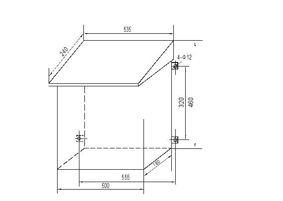 对照控制箱电气原理图,端子接线图,用电缆按对应的线号把控制箱和电动图片
