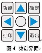 智能型开关电阻测试仪