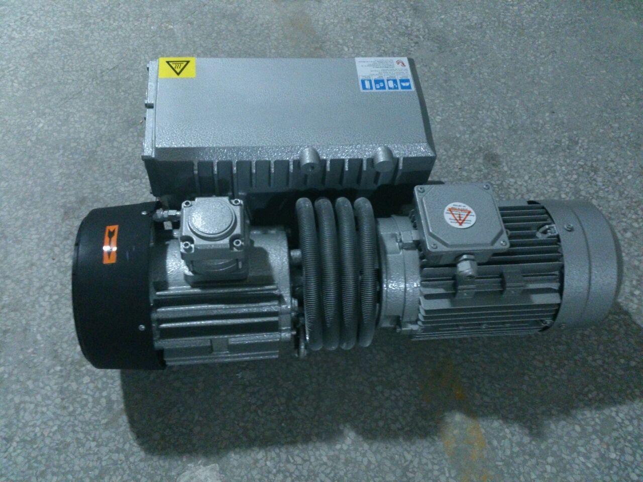 品雅真空泵PY0100