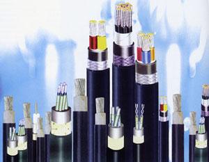 船矿CEFR电线电缆厂家MHYV直销证书齐全