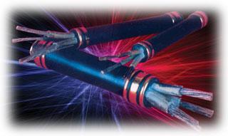 YQ WYHD YZ YCW SBHP通用橡套软电缆移动电器设备工具