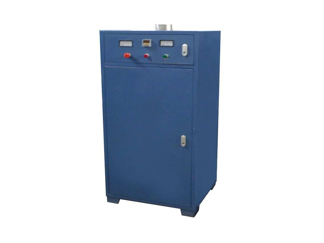 风冷MCG3-10系列臭氧发生器