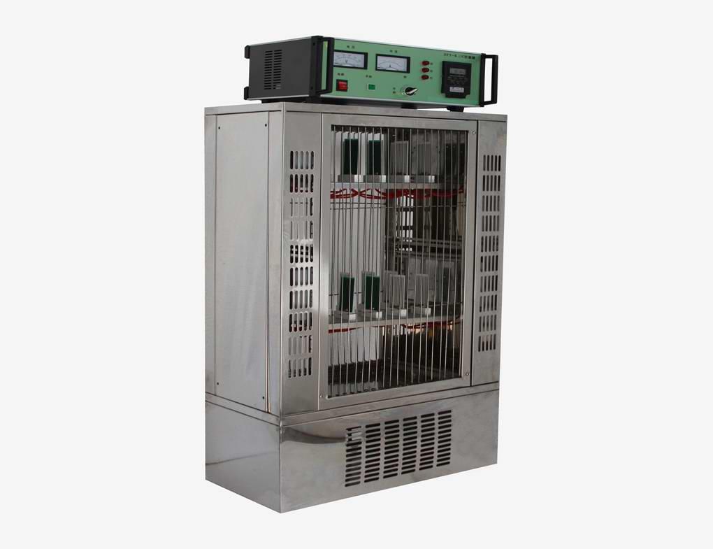 大中型内置式DFY-KC系列臭氧发生器