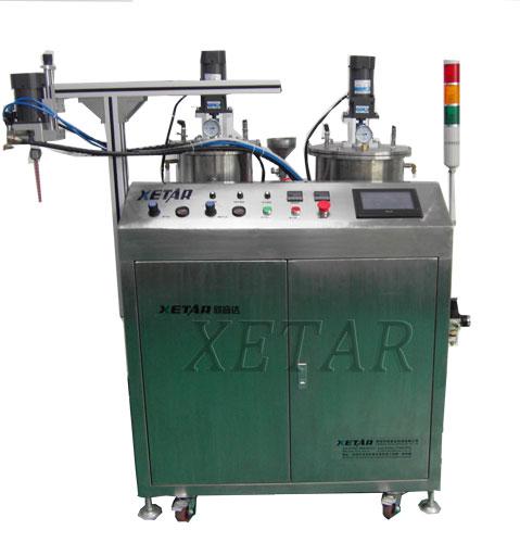 XYD-G300双液灌胶机动态混合.jpg