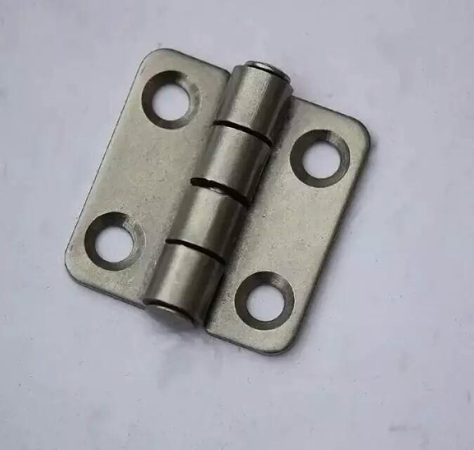 铰链不锈钢