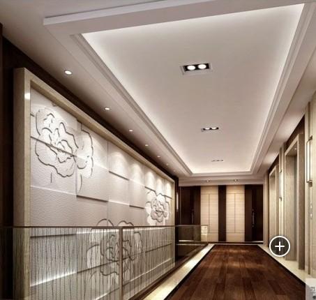 防烟楼梯前室,消防电梯与防烟楼梯间的合用前室的防