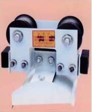 GHC-Ⅰ型工字钢台车