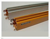 HXTS/4/25多极管式滑触线
