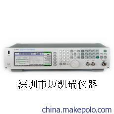 回收ZVL3网络分析仪