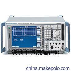 回收8719ET网络分析仪