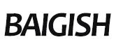 贝戈士baigish 10*40双筒望远镜(Байгыш )