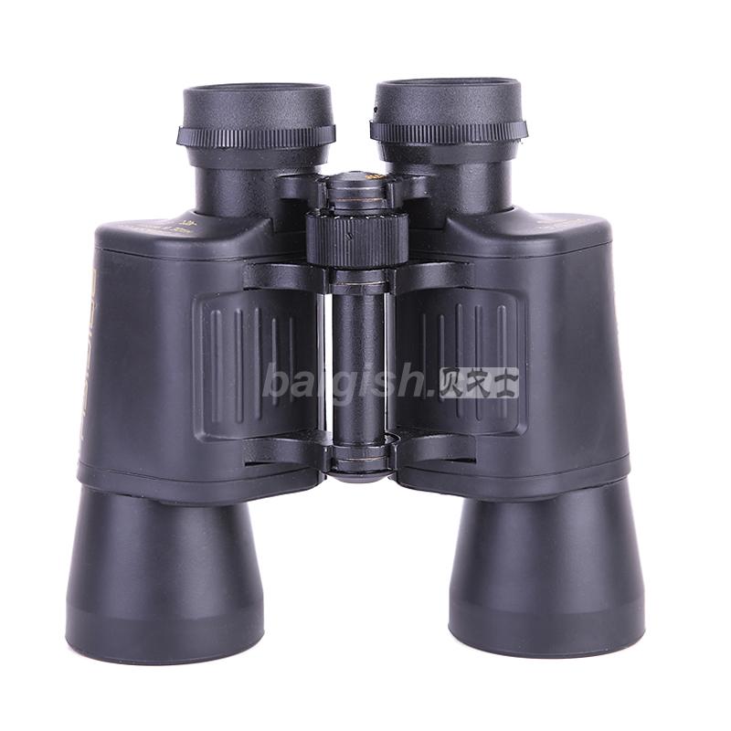 贝戈士baigish 10*40双筒望远镜