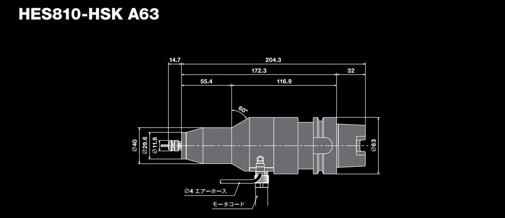 电路 电路图 电子 原理图 1036_447