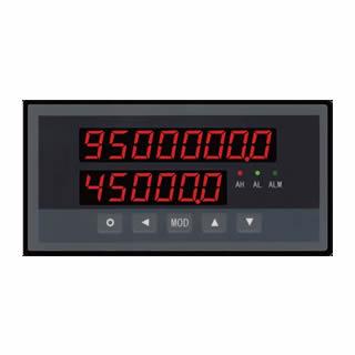苏州迅鹏WPJDL-VM3型定量控制器