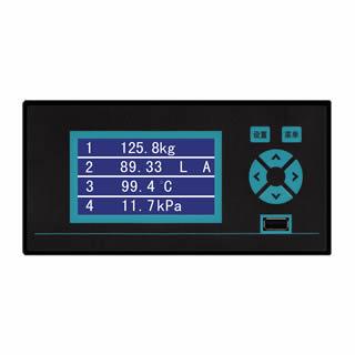 热处理记录仪,迅鹏WPR10