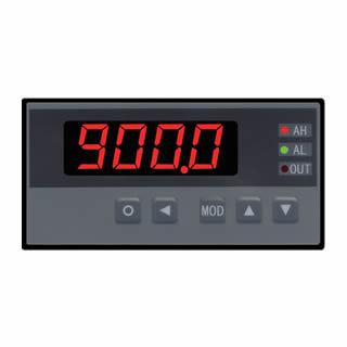 苏州迅鹏WPT-C型峰值电流表