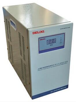 环宇稳压器,易事特稳压器,教授稳压器,精通稳压器,铁塔稳压器,西奥根