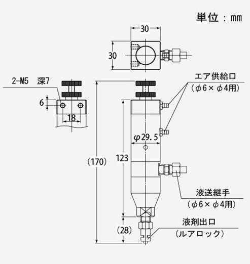 电路 电路图 电子 原理图 493_522