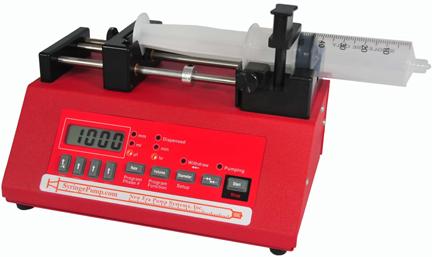 glycotech 31-001,31-010细胞流体剪切应力培养腔室,Flow Chamber Kit (Parallel Plate)-现货