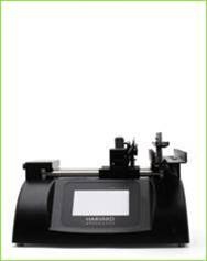 cellecbiotek代理,u-cup三维灌流培养系统,U-CUP perfusion bioreactor,3D细胞组织灌注培养生物反应器系统