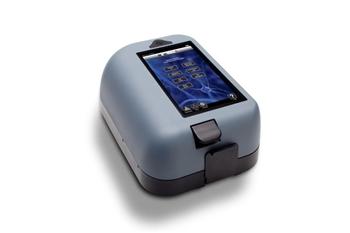 orflo品牌MOXI Z Mini Automated Cell Counter Kit