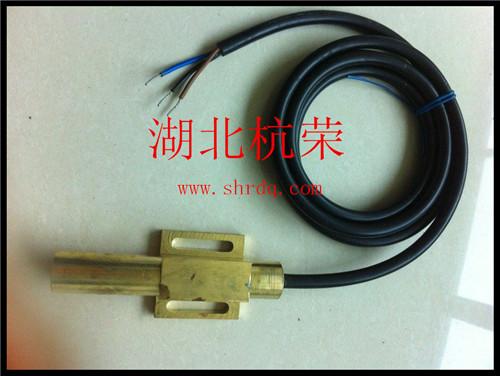 kbx-2/127(a) 记忆型带电缆n极通断,提升机绞车限位专用磁性开关