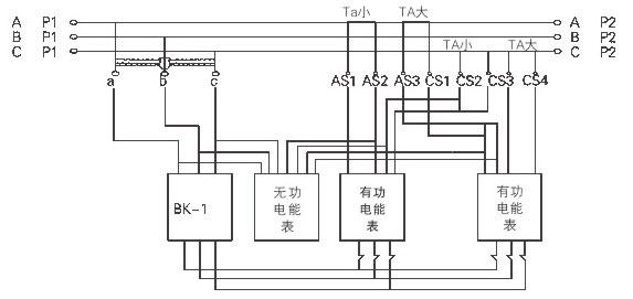 电路 电路图 电子 原理图 573_271