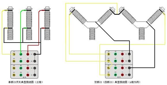 LYYD-100KV高压成套试验变压器