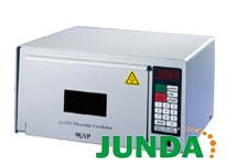 美国UVP CL-1000紫外交联仪