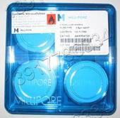 HAWP02500美国Millipore混合纤维素酯0.45um,25mm原装SDI测试滤膜